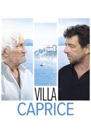 Villa caprice 2021 Film Online
