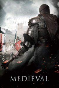 Medieval 2021 Film Online