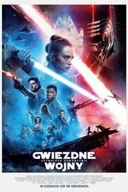 Gwiezdne Wojny: Część IX – Skywalker. Odrodzenie 2019 Film Online