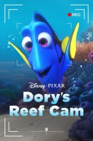 Dory's Reef Cam 2020 Film Online