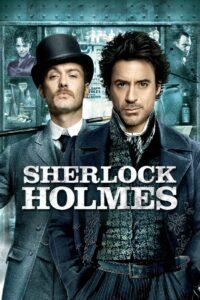 Sherlock Holmes 2009 Film Online