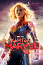 Kapitan Marvel 2019 Film Online