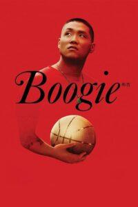 Boogie 2021 Film Online