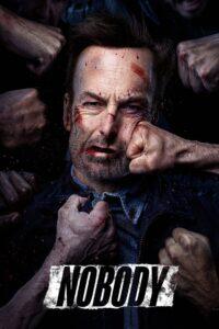 Nobody 2021 Film Online