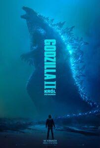 Godzilla II: Król potworów 2019 Film Online