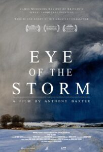 Eye of the Storm 2021 Film Online