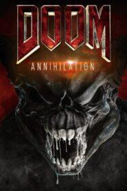 Doom: Annihilation 2019 Film Online