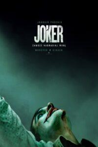 Joker 2019 Film Online