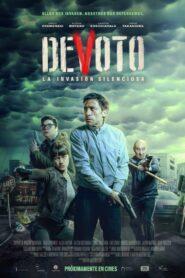 Devoto, la invasión silenciosa 2020 Film Online