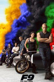 F9 2021 Film Online