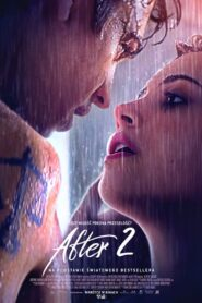 After 2 2020 Film Online