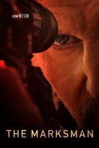 The Marksman 2021 Film Online