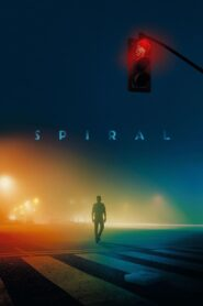 Spiral: From the Book of Saw 2021 Film Online