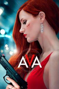 Ava 2020 Film Online