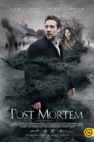 Post Mortem 2021 Film Online