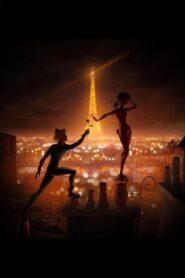 Ladybug & Cat Noir Awakening 2021 Film Online