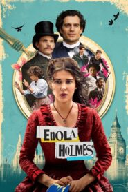 Enola Holmes 2020 Film Online
