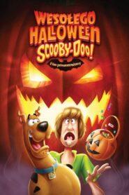 Scooby-Doo: Wesołego Halloween! 2020 Film Online