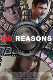 No Reasons 2021 Film Online