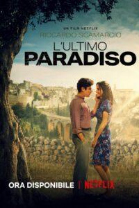Ostatni Paradiso 2021 Film Online