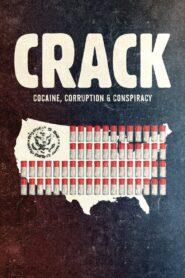 Crack: Kokaina, korupcja i konspiracja 2021 Film Online