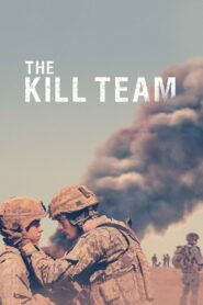 The Kill Team 2019 Film Online
