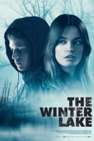 The Winter Lake 2021 Film Online