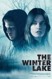 The Winter Lake 2021 Film Online