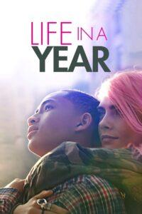 Rok na całe życie 2020 Film Online