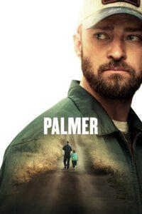 Palmer 2021 Film Online