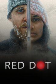 Na celowniku 2021 Film Online