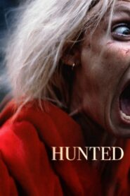 Hunted 2021 Film Online