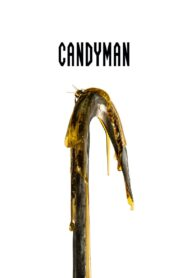 Candyman 2021 Film Online