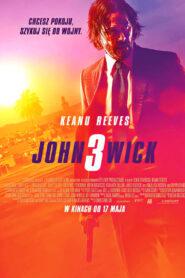 John Wick 3 2019 Film Online