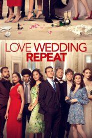 Pokochaj, poślub, powtórz 2020 Film Online