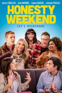 Honesty Weekend 2021 Film Online