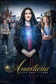 Anastazja: Dawno, dawno temu 2020 Film Online