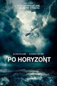 Po horyzont 2020 Film Online