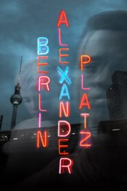 Berlin Alexanderplatz 2020 Film Online