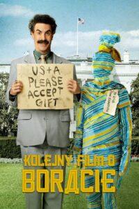 Kolejny film o Boracie 2020 Film Online