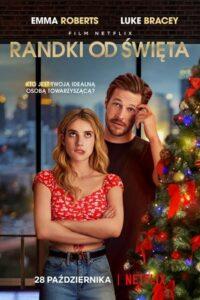 Randki od święta 2020 Film Online