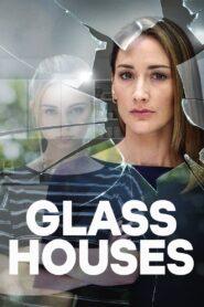 Szklane domy 2020 Film Online