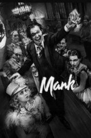 Mank 2020 Film Online