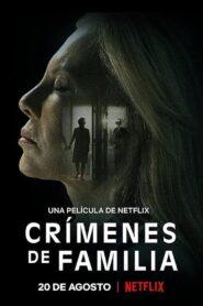 Zbrodnie rodzinne 2020 Film Online