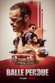 Zagubiona kula 2020 Film Online
