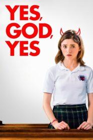 Seks to nie grzech 2020 Film Online