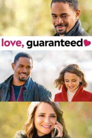 Miłość gwarantowana 2020 Film Online