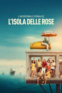 Wyspa Róży 2020 Film Online