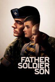 Ojciec, żołnierz, syn 2020 Film Online