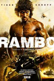 Rambo 2020 Film Online